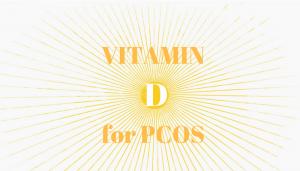PCOS Nutrition Center