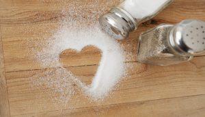 salt-heart
