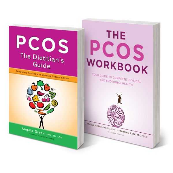 2Books_WorkBk_DieticiansGd_1000px