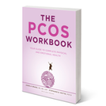 The PCOS Workbook