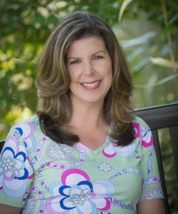 Danielle Aberman image