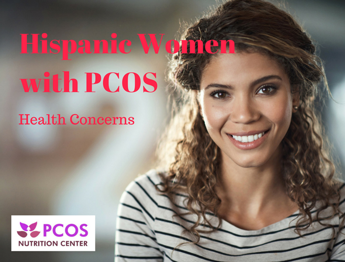 cos cob hispanic single women Cos cob's best 100% free latina girls dating site meet thousands of single hispanic women in cos cob with mingle2's free personal ads and chat rooms our network of spanish women in cos cob.