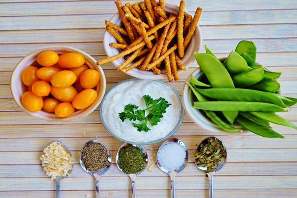 fertility-foods-ranch-dip