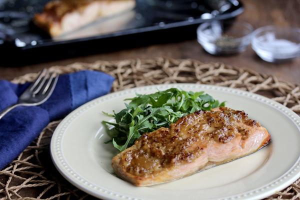 salmon-fertility-recipe