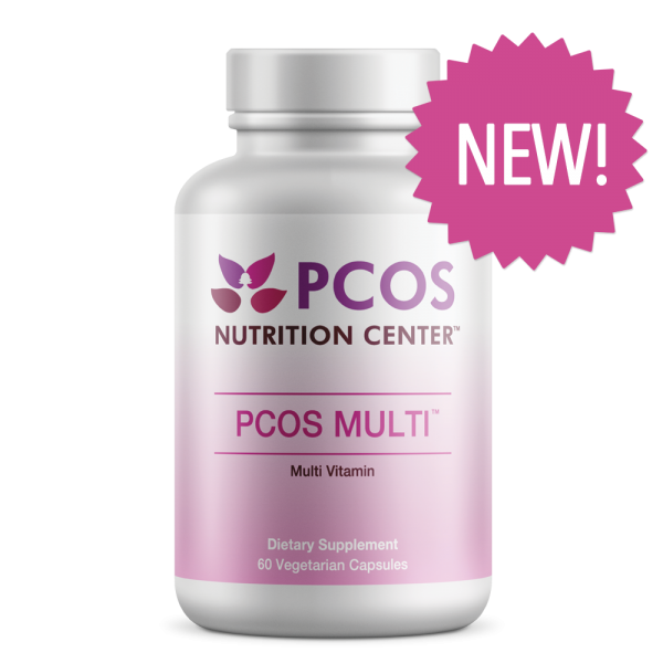 PCOS Multi