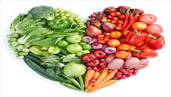 MATTERS OF THE HEART: HIGH BLOOD PRESSURE - PCOS Nutrition Center