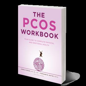 PCOS workbook